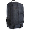 Timbuk2 Showdown Laptop Backpack Vintage Black
